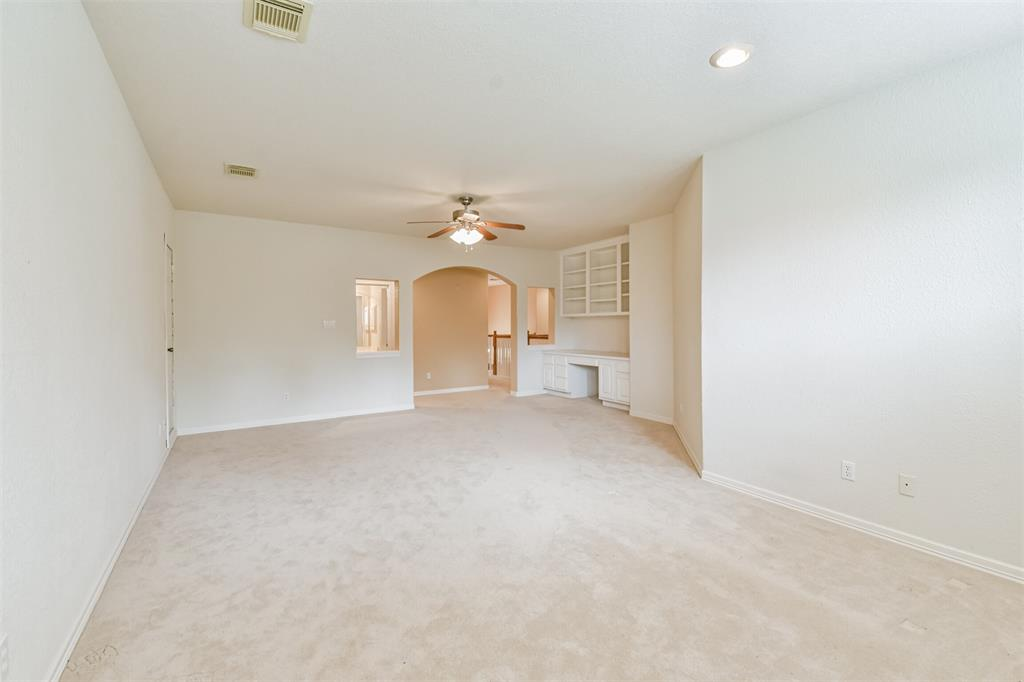 Off Market | 19238 Clear Sky Drive Humble, Texas 77346 14