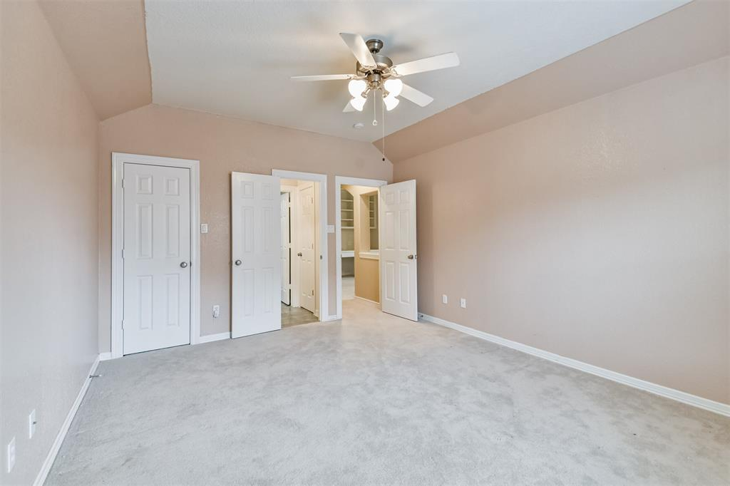 Off Market | 19238 Clear Sky Drive Humble, Texas 77346 15