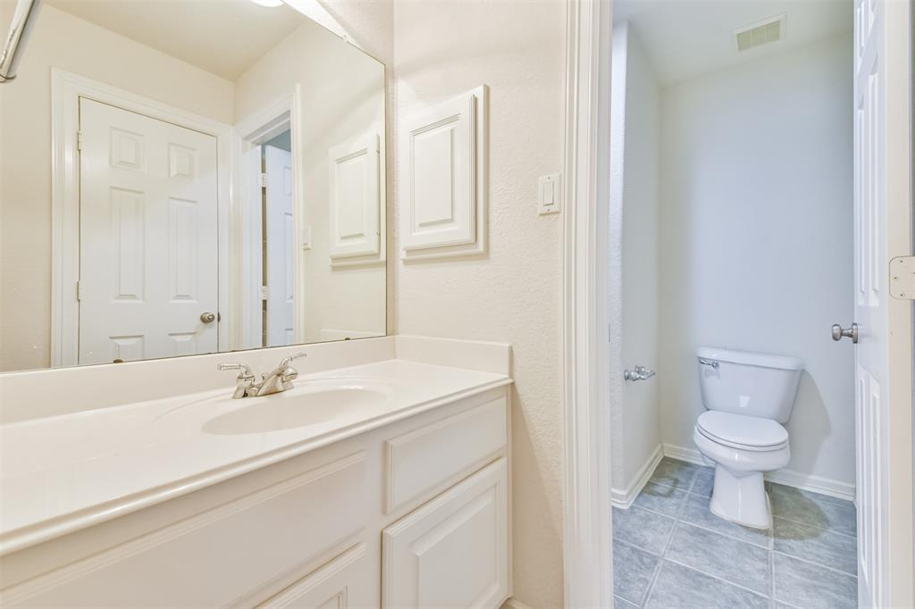 Off Market | 19238 Clear Sky Drive Humble, Texas 77346 16