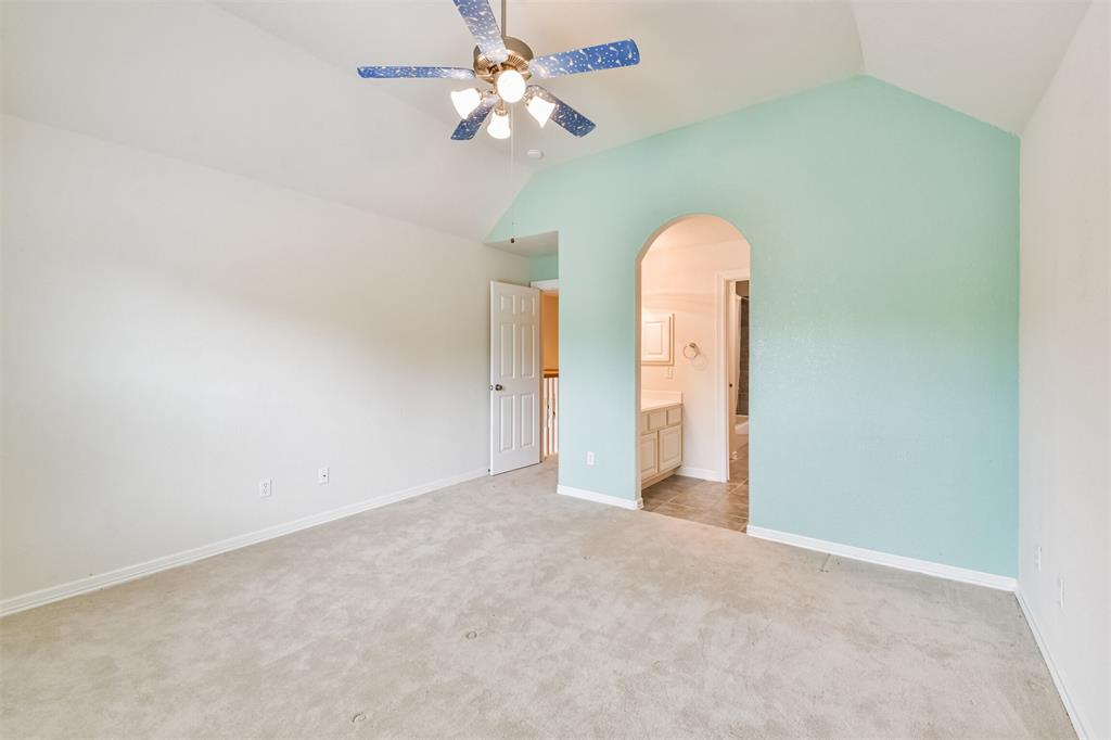 Off Market | 19238 Clear Sky Drive Humble, Texas 77346 17