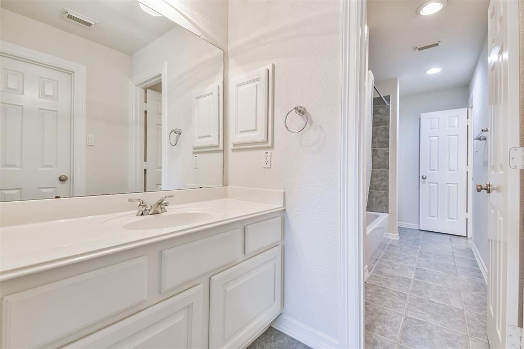 Off Market | 19238 Clear Sky Drive Humble, Texas 77346 18