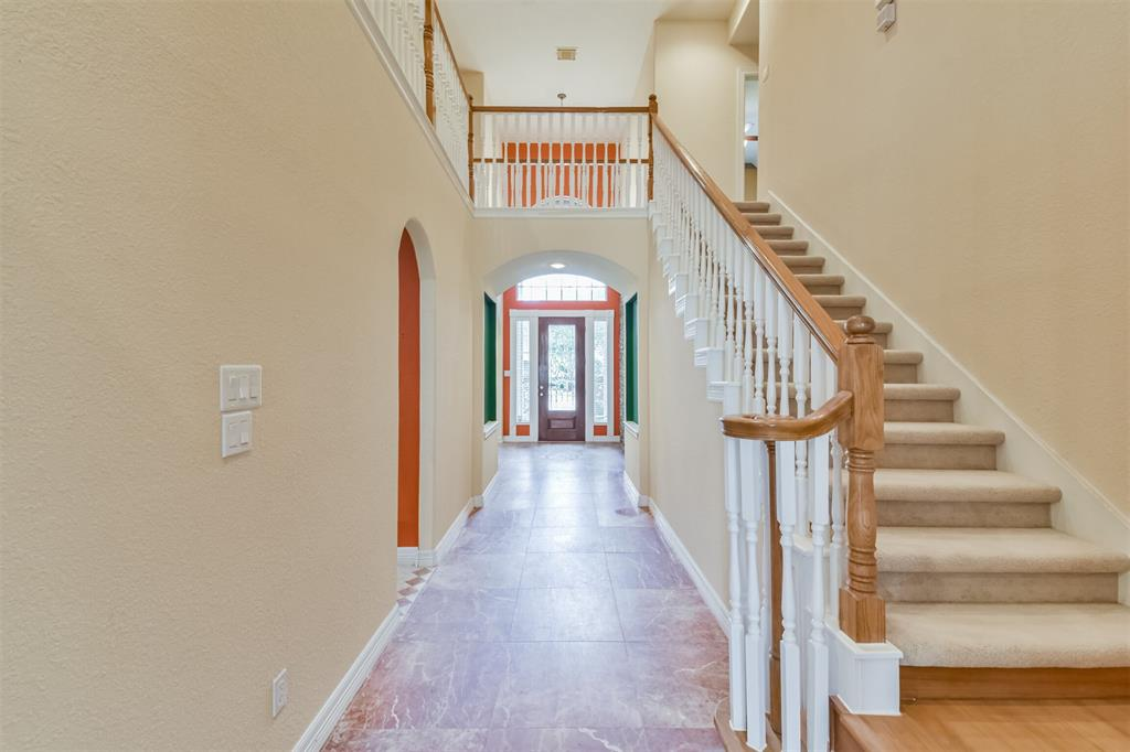 Off Market | 19238 Clear Sky Drive Humble, Texas 77346 19
