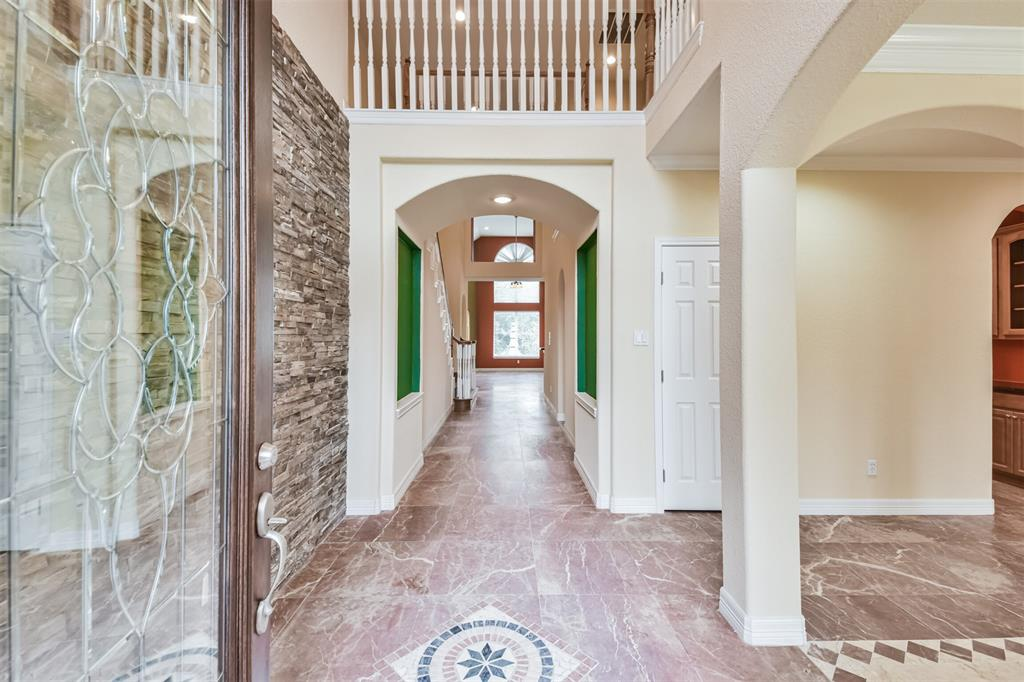 Off Market | 19238 Clear Sky Drive Humble, Texas 77346 2