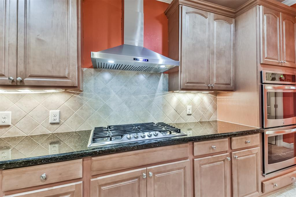 Off Market | 19238 Clear Sky Drive Humble, Texas 77346 21