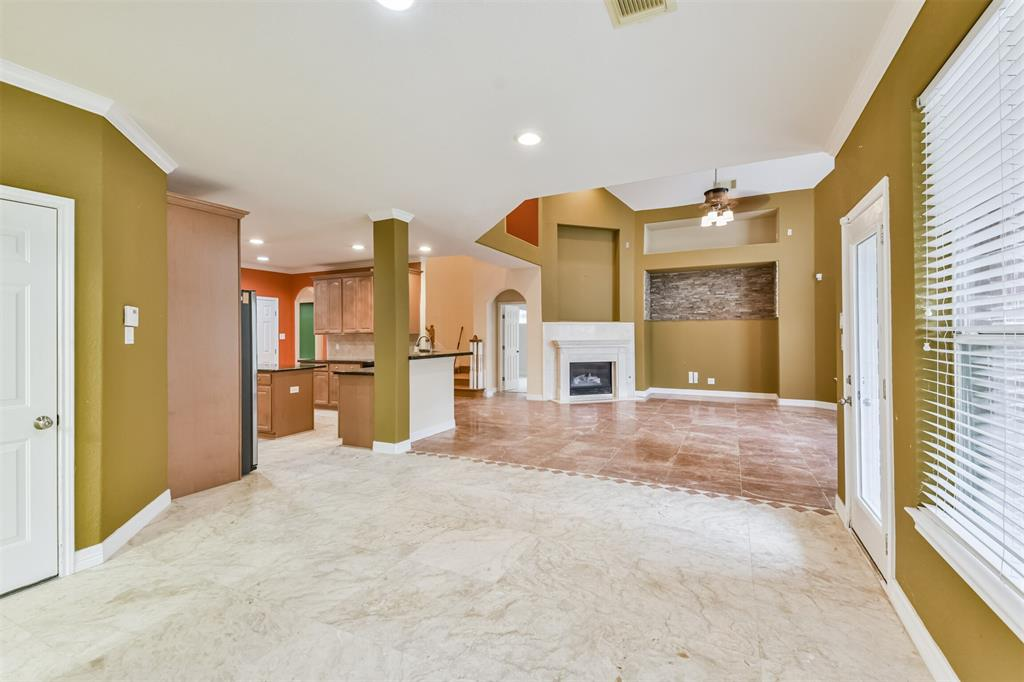 Off Market | 19238 Clear Sky Drive Humble, Texas 77346 22