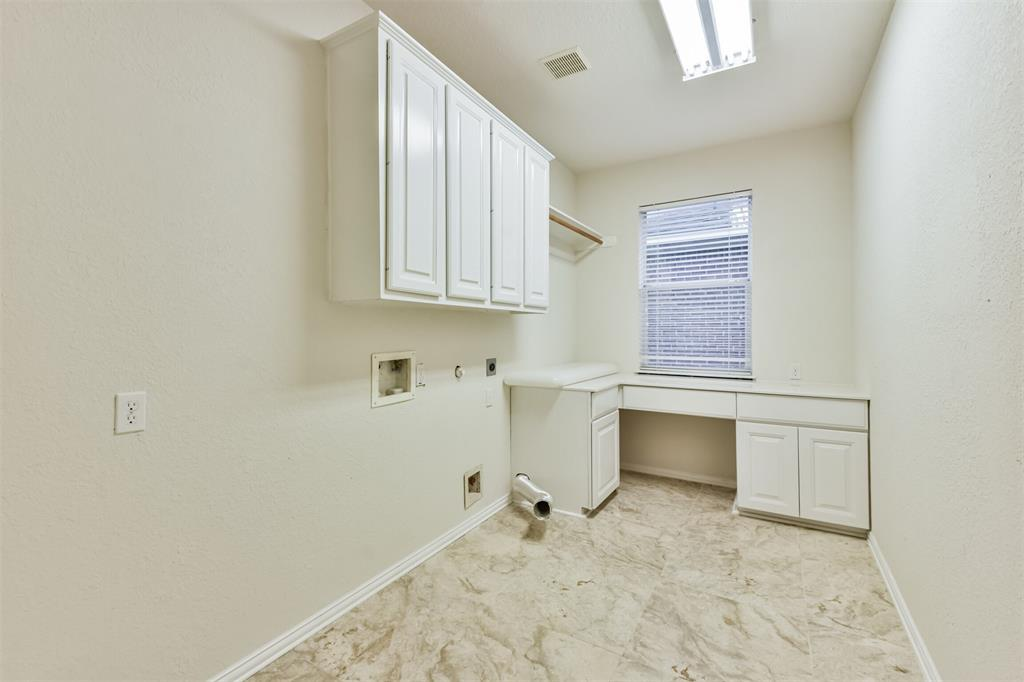 Off Market | 19238 Clear Sky Drive Humble, Texas 77346 23