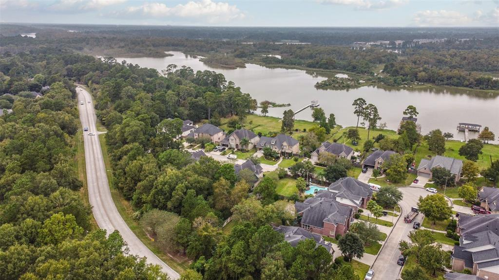 Off Market | 19238 Clear Sky Drive Humble, Texas 77346 28