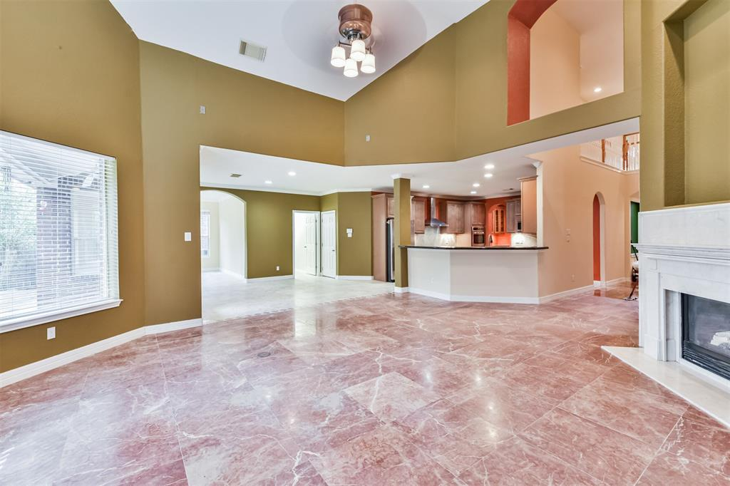 Off Market | 19238 Clear Sky Drive Humble, Texas 77346 3