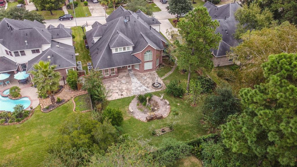 Off Market | 19238 Clear Sky Drive Humble, Texas 77346 30