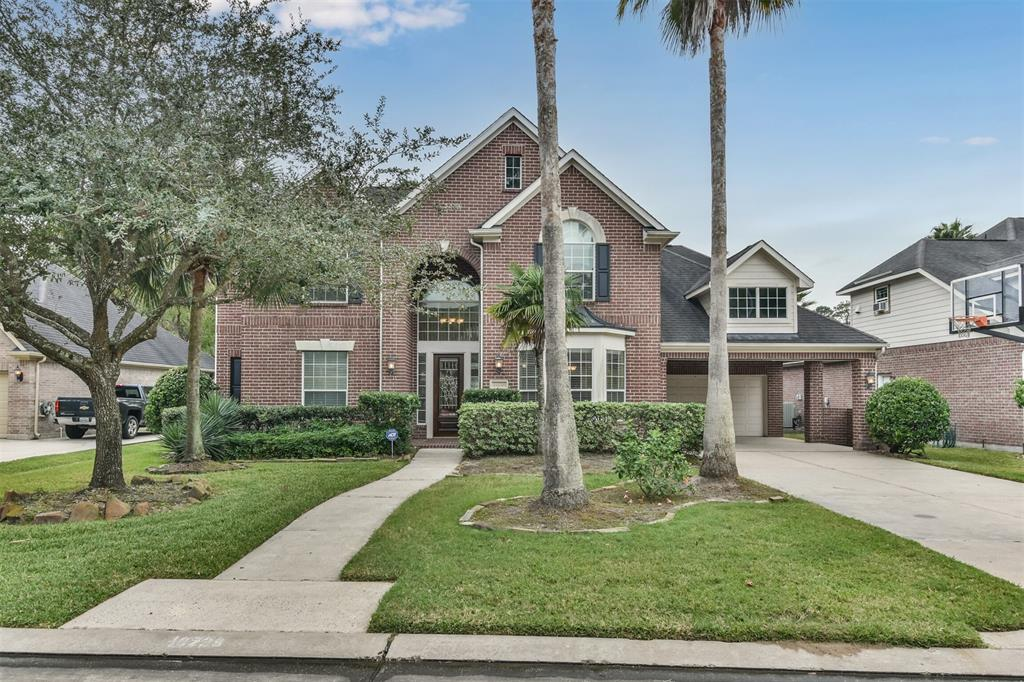 Off Market | 19238 Clear Sky Drive Humble, Texas 77346 31