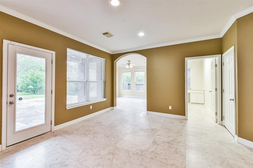 Off Market | 19238 Clear Sky Drive Humble, Texas 77346 5