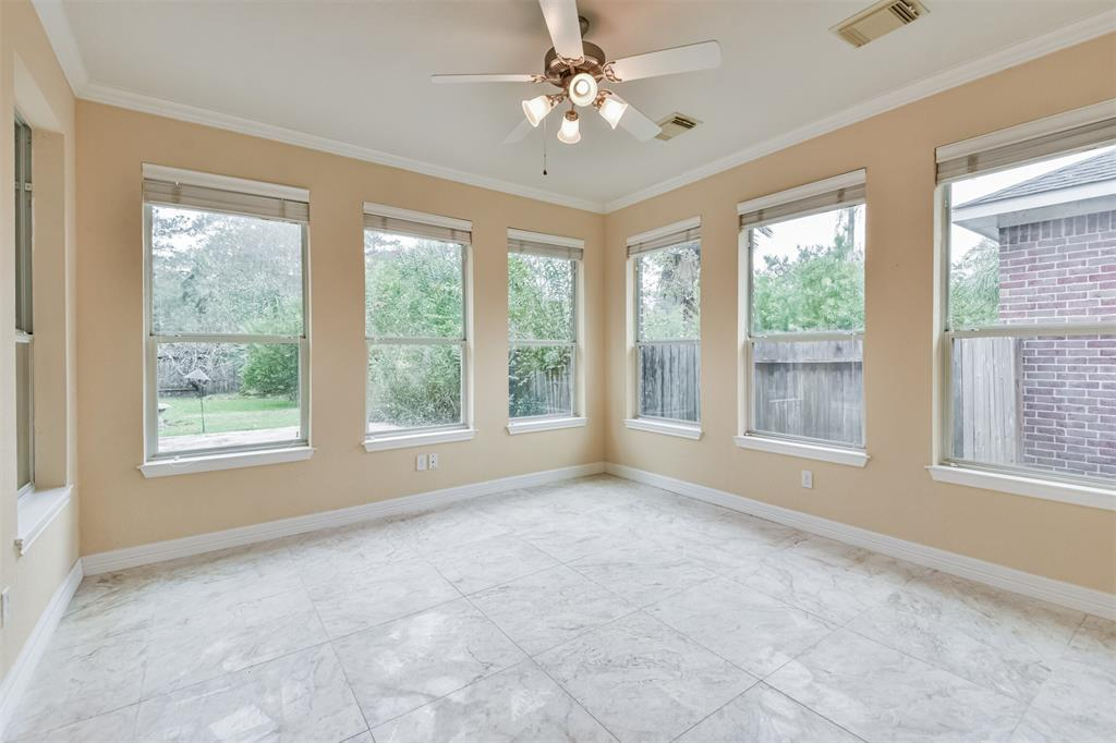 Off Market | 19238 Clear Sky Drive Humble, Texas 77346 6