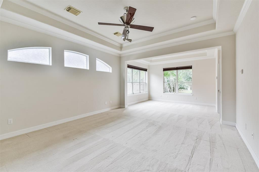 Off Market | 19238 Clear Sky Drive Humble, Texas 77346 8