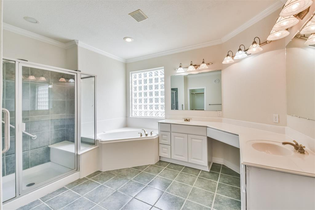 Off Market | 19238 Clear Sky Drive Humble, Texas 77346 9