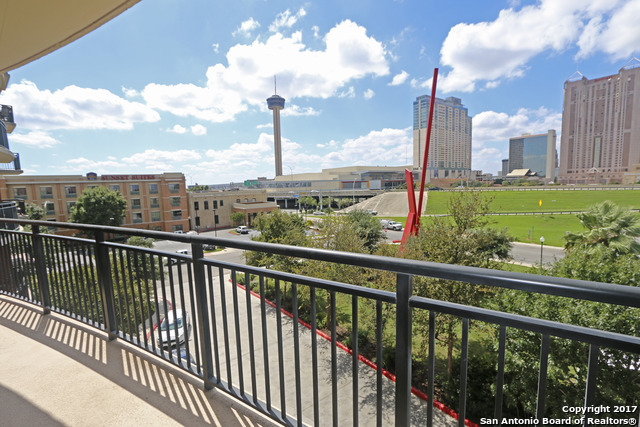 Back on Market | 215 N CENTER San Antonio, TX 78202 0
