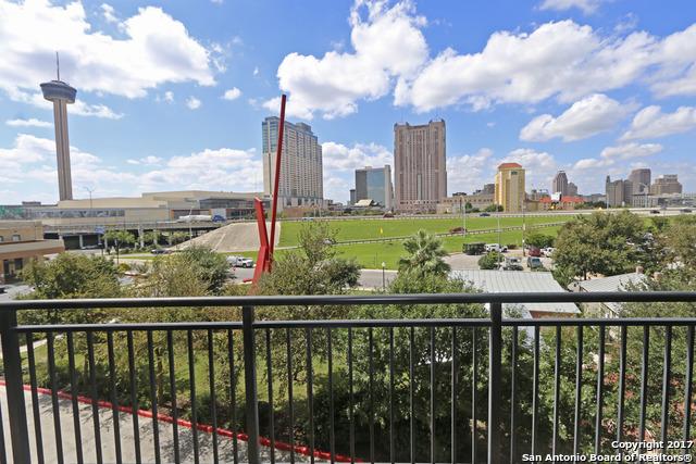 Back on Market | 215 N CENTER San Antonio, TX 78202 16