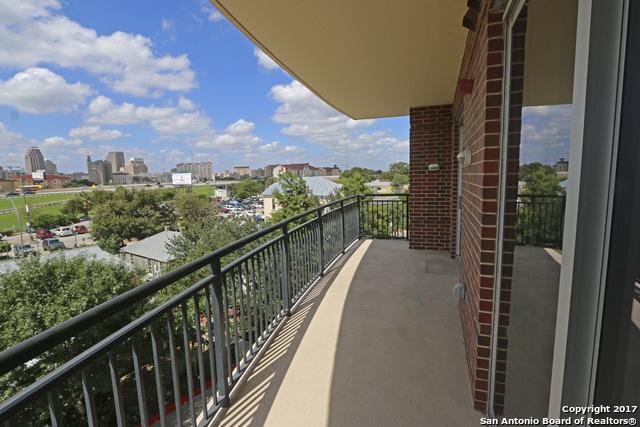 Back on Market | 215 N CENTER San Antonio, TX 78202 17