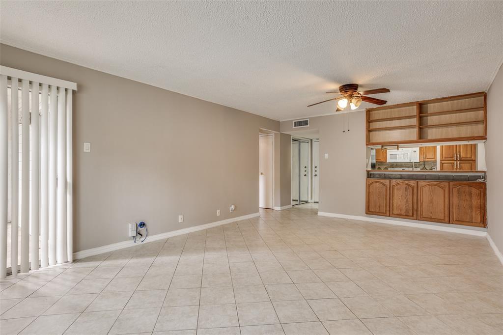 Active   4859 Cedar Springs  Road #141 Dallas, TX 75219 0