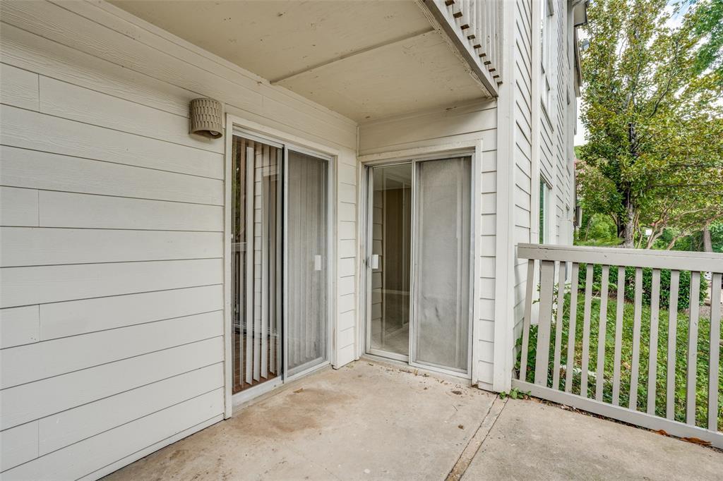Active   4859 Cedar Springs  Road #141 Dallas, TX 75219 15