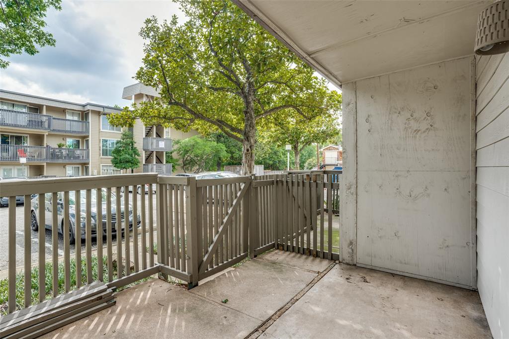 Active   4859 Cedar Springs  Road #141 Dallas, TX 75219 16