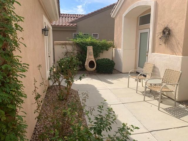 Closed | 35145 Rosemont Drive Palm Desert, CA 92211 5