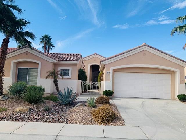 Closed | 35145 Rosemont Drive Palm Desert, CA 92211 6