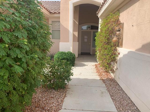 Closed | 35145 Rosemont Drive Palm Desert, CA 92211 9