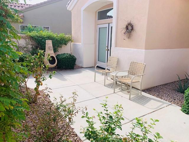 Closed | 35145 Rosemont Drive Palm Desert, CA 92211 10