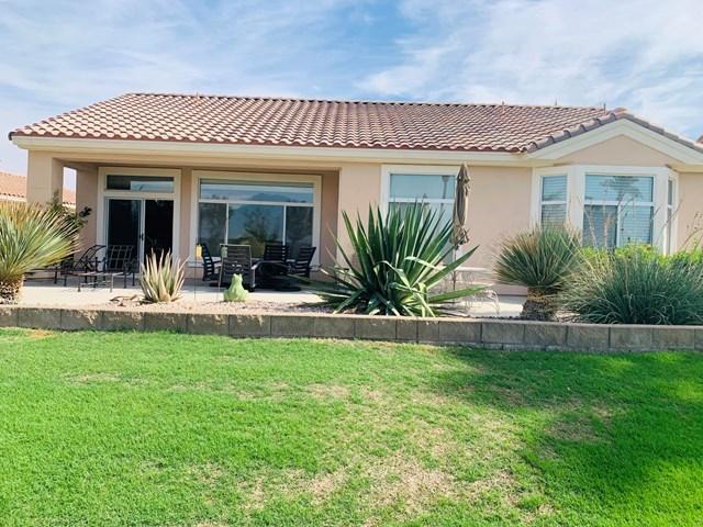 Closed | 35145 Rosemont Drive Palm Desert, CA 92211 12