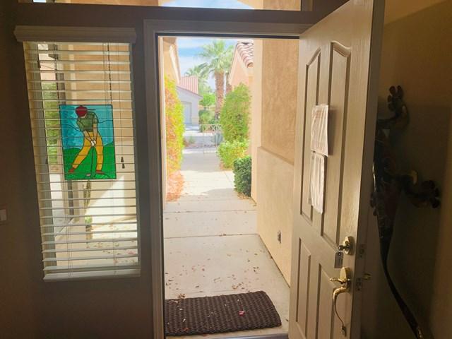 Closed | 35145 Rosemont Drive Palm Desert, CA 92211 15