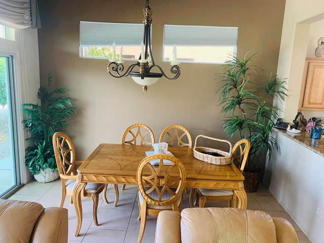 Closed | 35145 Rosemont Drive Palm Desert, CA 92211 18