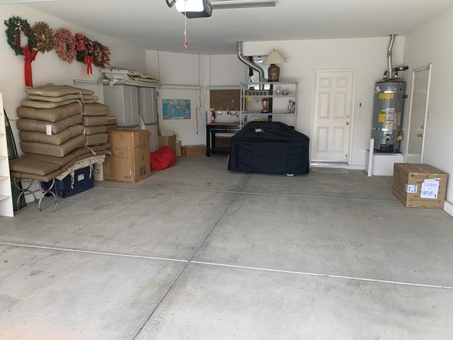 Closed | 35145 Rosemont Drive Palm Desert, CA 92211 25