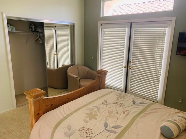Closed | 35145 Rosemont Drive Palm Desert, CA 92211 26
