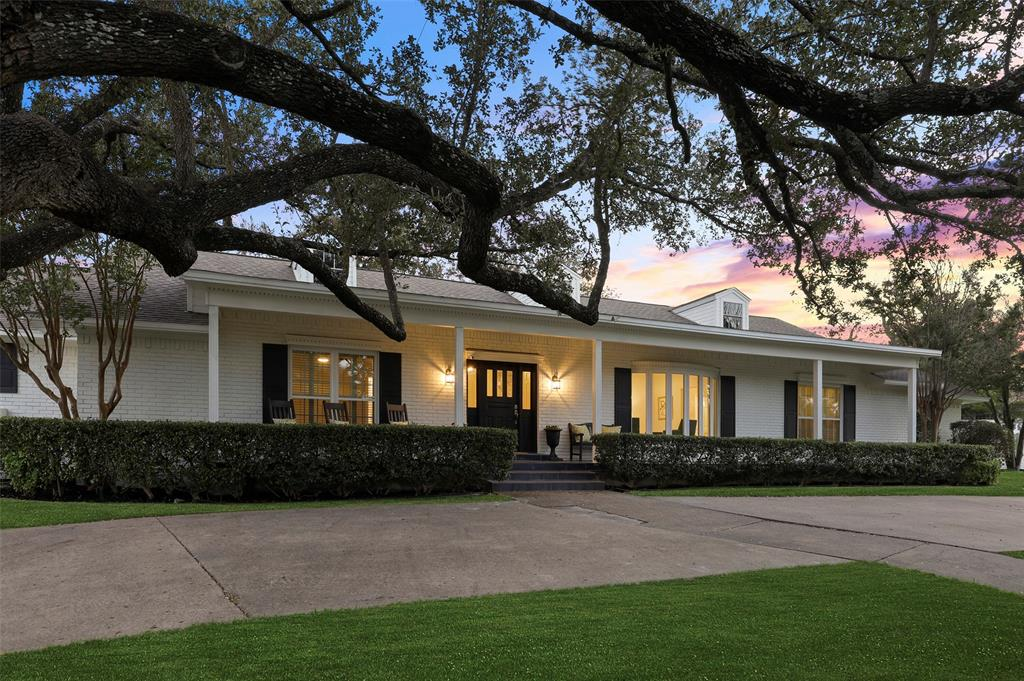 Dallas Luxury Real Estate | 6104 Shadycliff Drive Dallas, Texas 75240 1
