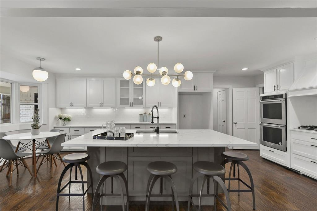 Dallas Luxury Real Estate | 6104 Shadycliff Drive Dallas, Texas 75240 12