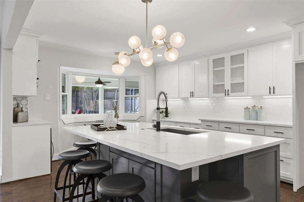 Dallas Luxury Real Estate | 6104 Shadycliff Drive Dallas, Texas 75240 13