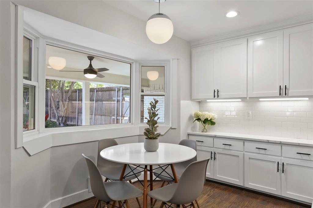 Dallas Luxury Real Estate | 6104 Shadycliff Drive Dallas, Texas 75240 14