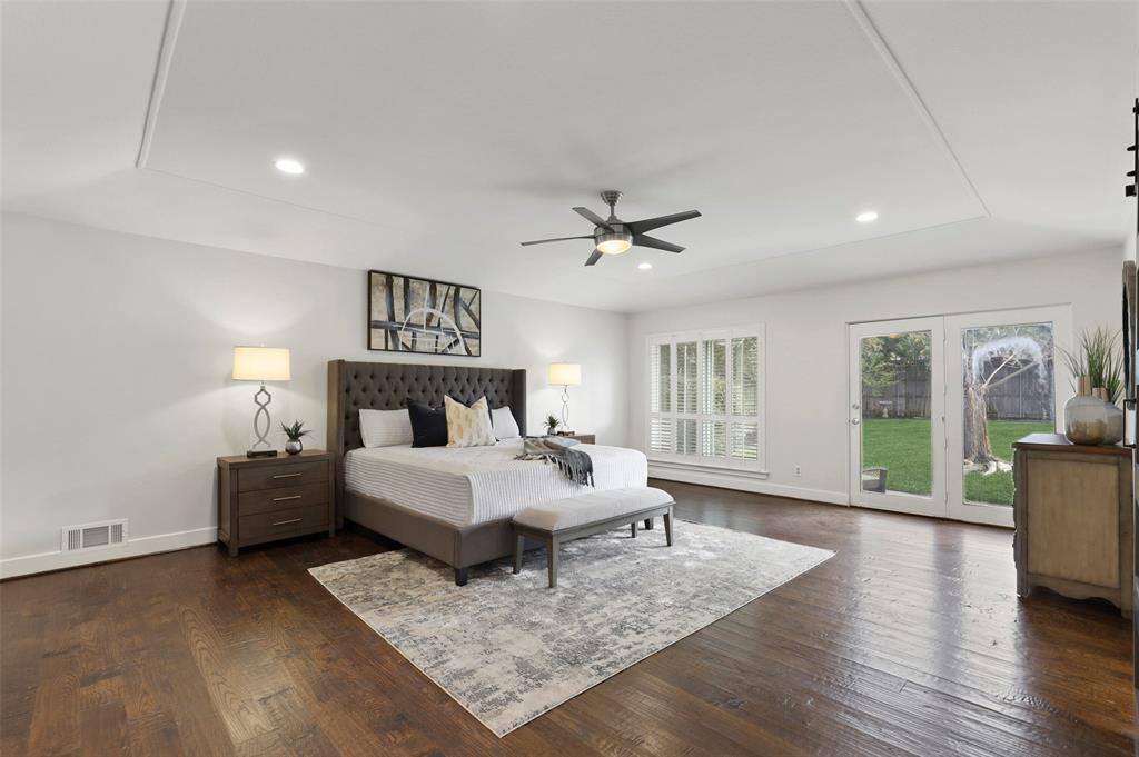 Dallas Luxury Real Estate | 6104 Shadycliff Drive Dallas, Texas 75240 18