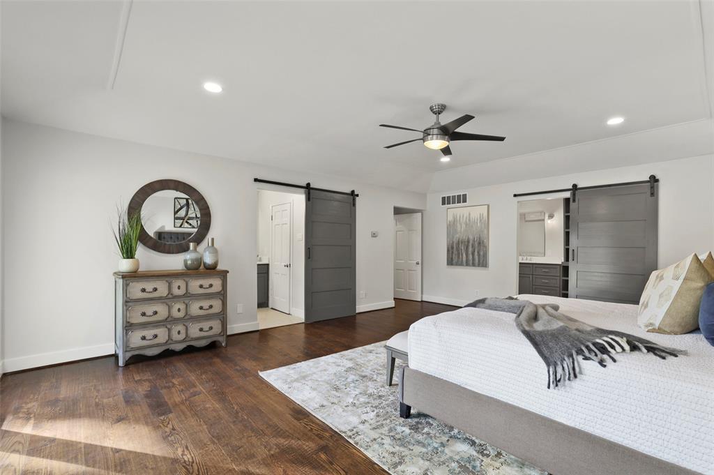 Dallas Luxury Real Estate | 6104 Shadycliff Drive Dallas, Texas 75240 20