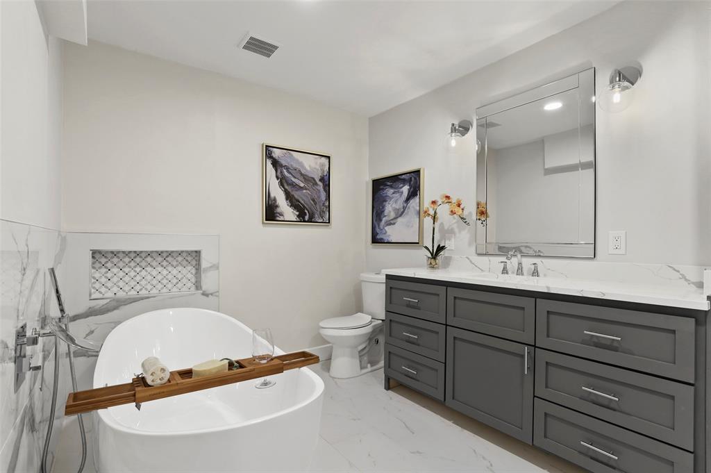 Dallas Luxury Real Estate | 6104 Shadycliff Drive Dallas, Texas 75240 21