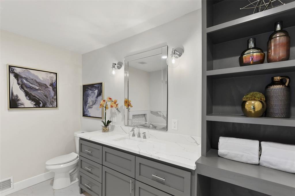 Dallas Luxury Real Estate | 6104 Shadycliff Drive Dallas, Texas 75240 22
