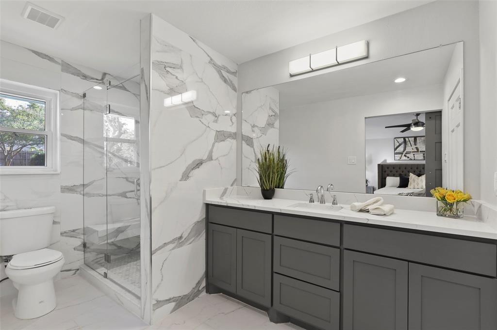 Dallas Luxury Real Estate | 6104 Shadycliff Drive Dallas, Texas 75240 23