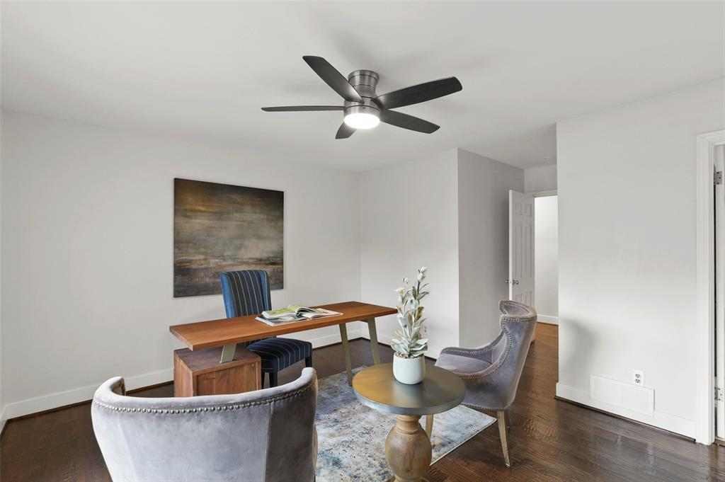 Dallas Luxury Real Estate | 6104 Shadycliff Drive Dallas, Texas 75240 24