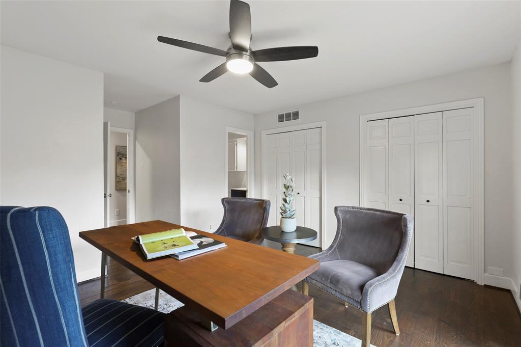 Dallas Luxury Real Estate | 6104 Shadycliff Drive Dallas, Texas 75240 25