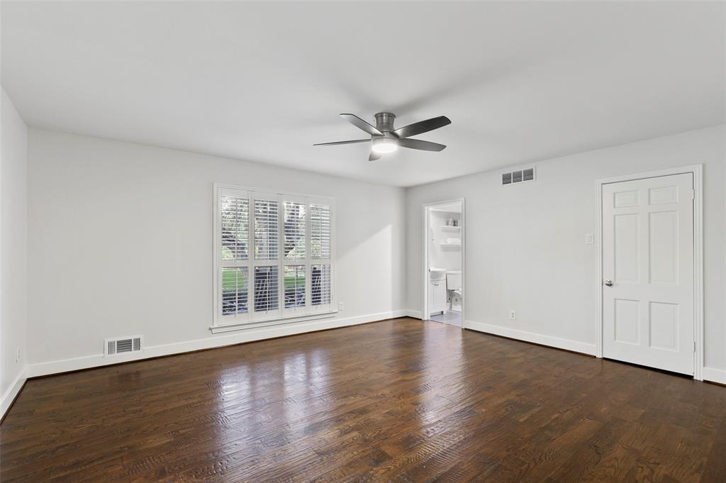 Dallas Luxury Real Estate | 6104 Shadycliff Drive Dallas, Texas 75240 27
