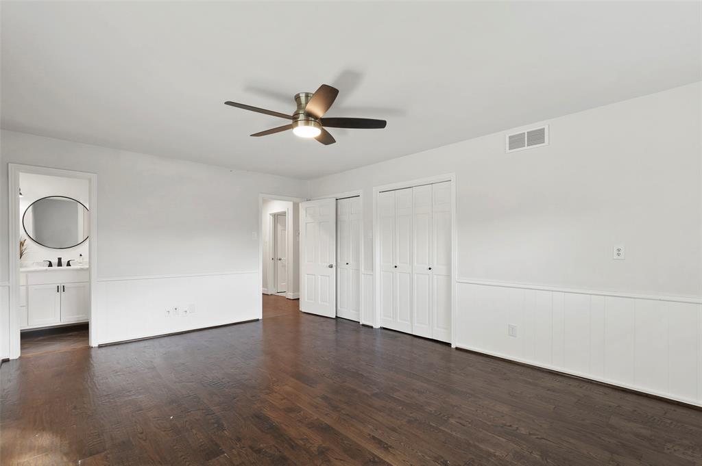Dallas Luxury Real Estate | 6104 Shadycliff Drive Dallas, Texas 75240 29