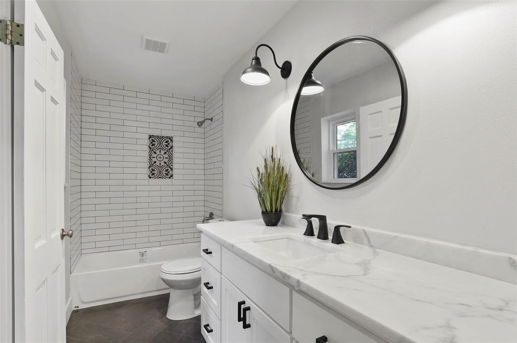 Dallas Luxury Real Estate | 6104 Shadycliff Drive Dallas, Texas 75240 30