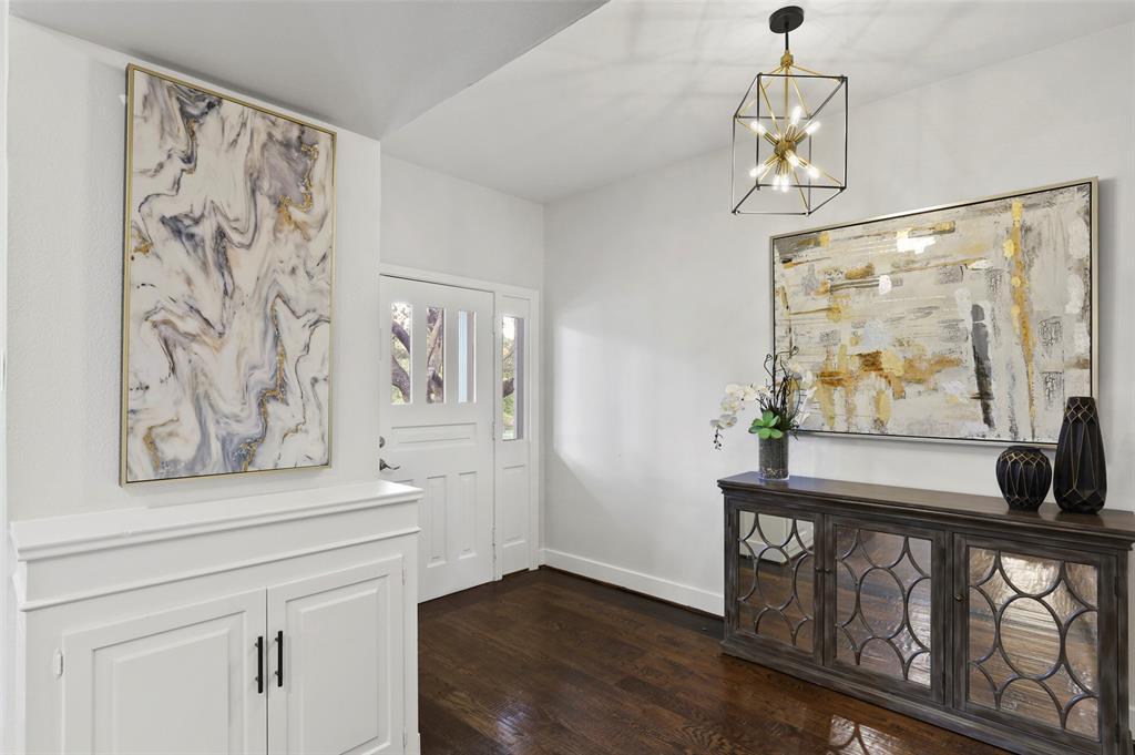 Dallas Luxury Real Estate | 6104 Shadycliff Drive Dallas, Texas 75240 6