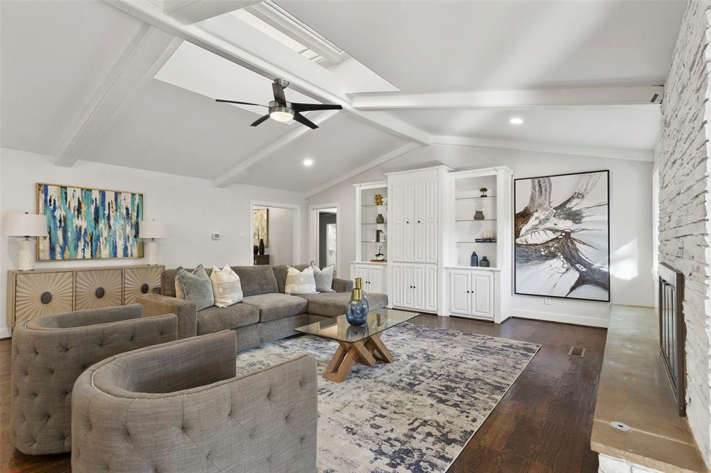 Dallas Luxury Real Estate | 6104 Shadycliff Drive Dallas, Texas 75240 9