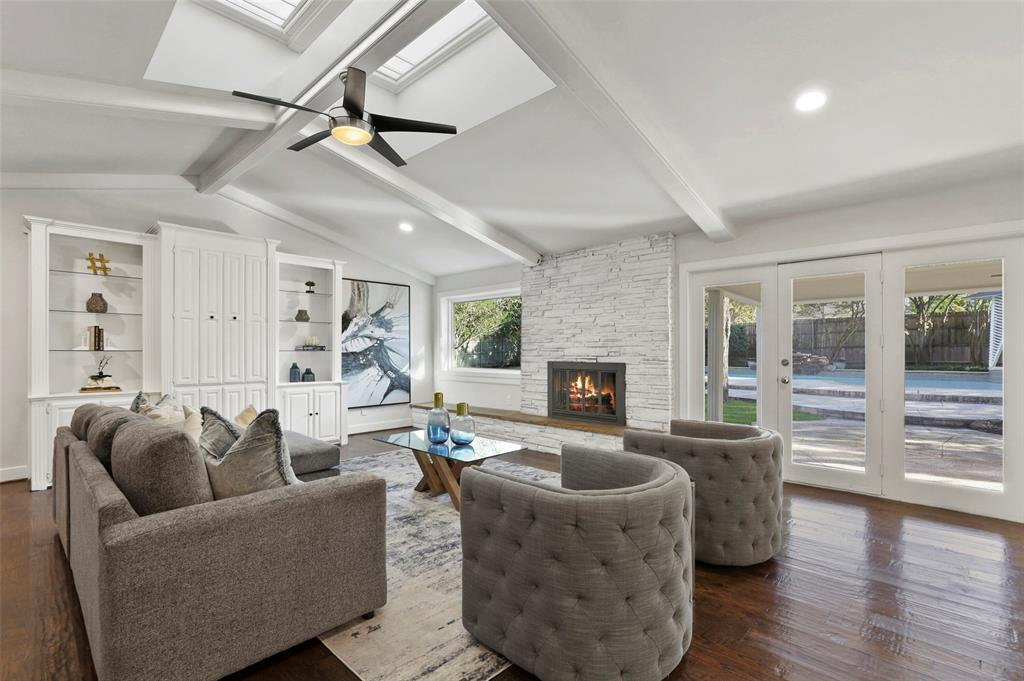 Dallas Luxury Real Estate | 6104 Shadycliff Drive Dallas, Texas 75240 10